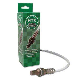 Add NTK Performance Oxygen Sensor - Rear (11-14 GT, V6, GT500)