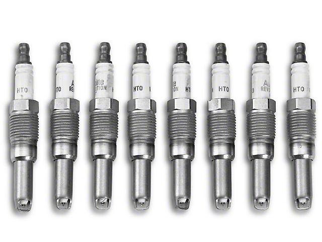 HT0 Spark Plug (05-08 GT)