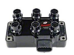 Granatelli Motor Sports Coil (05-10 V6)