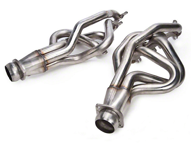 Kooks 1-3/4 in. Long Tube Headers (11-14 GT)