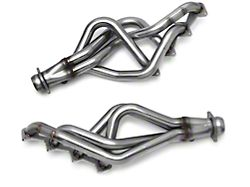 Kooks 1-5/8 in. Long Tube Headers (05-10 GT w/ Automatic Transmission)