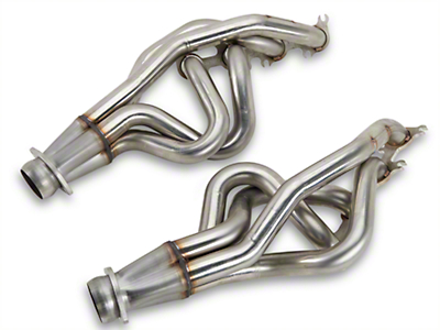Kooks 1-7/8 in. Long Tube Headers (11-14 GT)