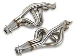 Kooks 1-7/8-Inch Long Tube Headers (11-14 GT)