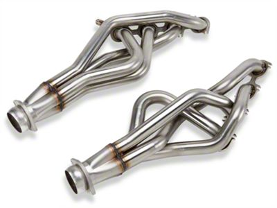 Add Kooks Long Tube Headers (11-14 GT500)