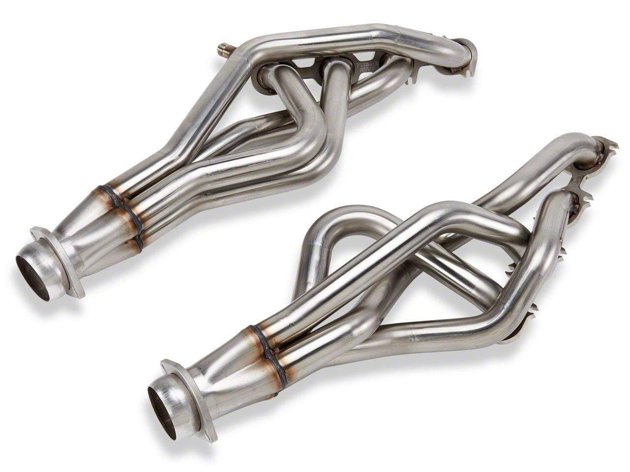 Kooks 1-3/4 in. Long Tube Headers (11-14 GT500)