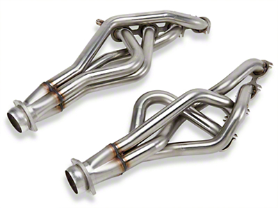 Kooks 1-3/4 in. Long Tube Headers (11-14 GT500)