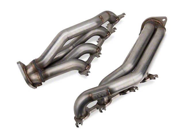 Kooks 1-7/8 in. Super Street Shorty Headers (11-14 GT; 12-13 BOSS 302)
