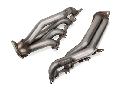 Kooks 1-7/8 in. Super Street Shorty Headers (11-14 GT, BOSS)