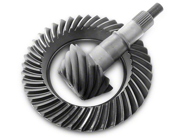 Richmond 8.8 in. 3.73 Gears (07-14 GT500)