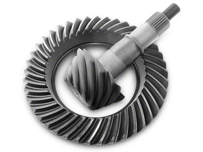 Richmond 8.8 in. 3.55 Gears (10-14 GT)