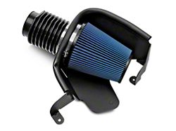 Roush Cold Air Intake for M90 charger (05-09 GT)