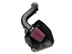 Roush Cold Air Intake (11-14 V6)