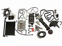 Roush R2300 675 HP Supercharger Kit - Phase 3 (11-14 GT)