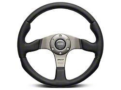 MOMO USA Race Steering Wheel (84-20 All)