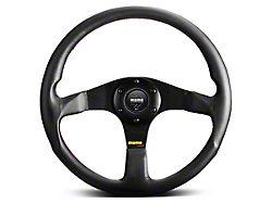 MOMO USA Tuner Steering Wheel (84-19 All)