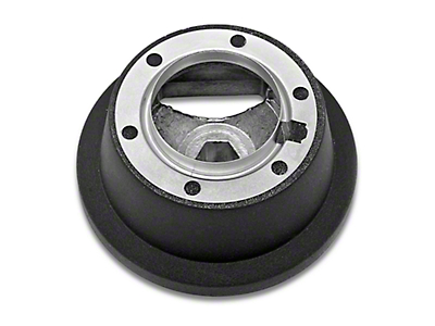 MOMO USA Steering Wheel Hub (05-14 All)