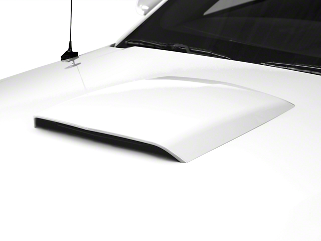 Buy aero pro stock hood scoop  Shop every store on the internet via