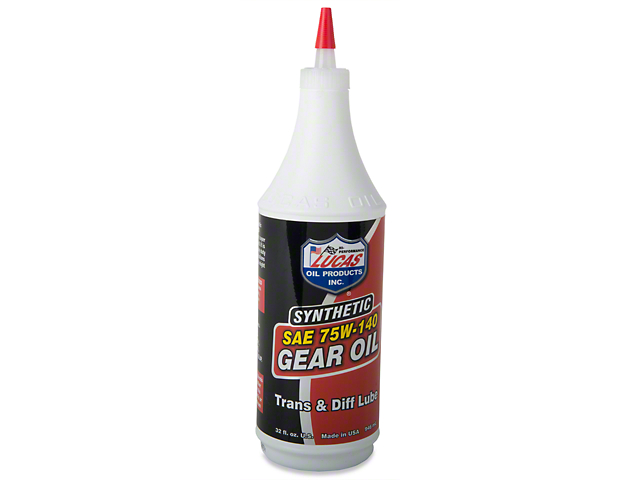 Amsoil Severe Gear 75w 90 Synthetic Differential Oil Corner3 >> The Best 75w 140 Synthetic Gear Oil Queen Bed Size