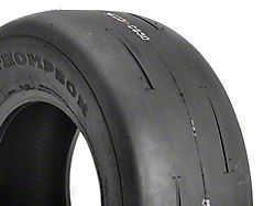 Mickey Thompson ET Street Radial PRO; 275/60R15