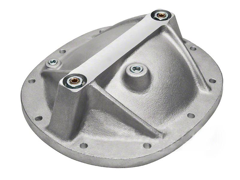 SR Performance Differential Cover - 7.5 in. (79-85 V8; 86-10 V6)