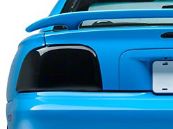 SpeedForm Smoked Tail Light Covers (94-98 All)
