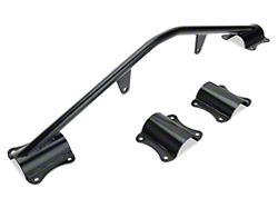 8.8-Inch Rear Support (86-04 V8, Excluding 99-04 Cobra)
