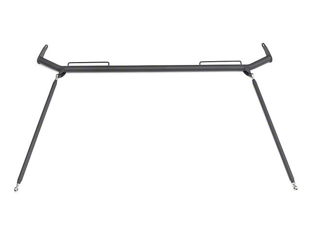 80913?$prodpg640x480$ corbeau mustang mustang seat belt harness bar hb7993m (79 93 coupe