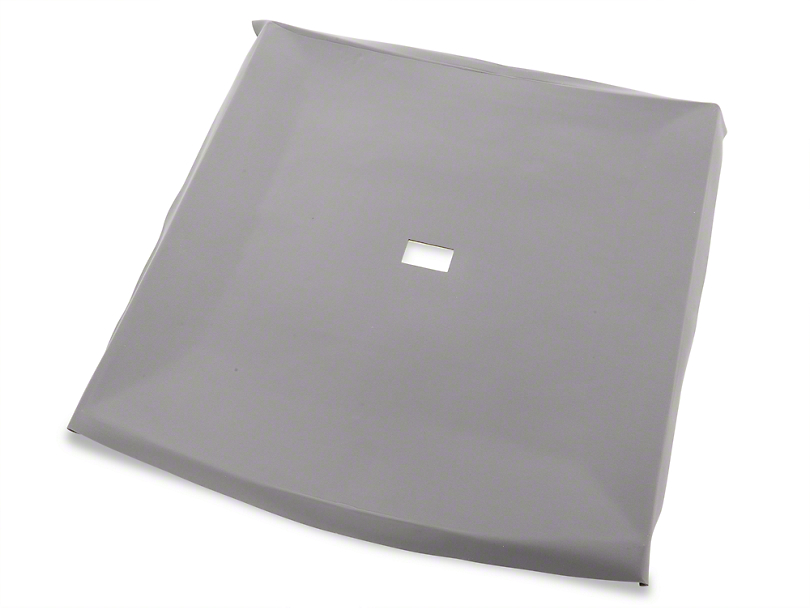 TMI Smoked Gray Cloth Headliner (87-89 All)