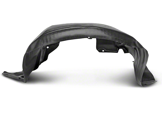 OPR Inner Fender Splash Shield - Right Side (94-98 All)