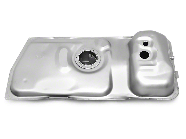 OPR Replacement Fuel Tank (99-00 All)