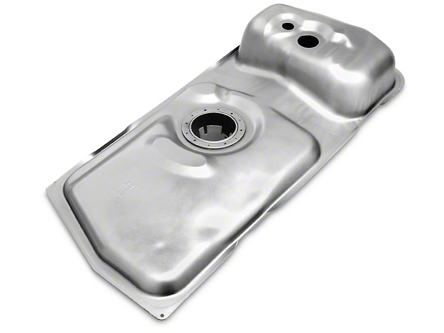 OPR Replacement Fuel Tank (01-04 All, Excluding Cobra)