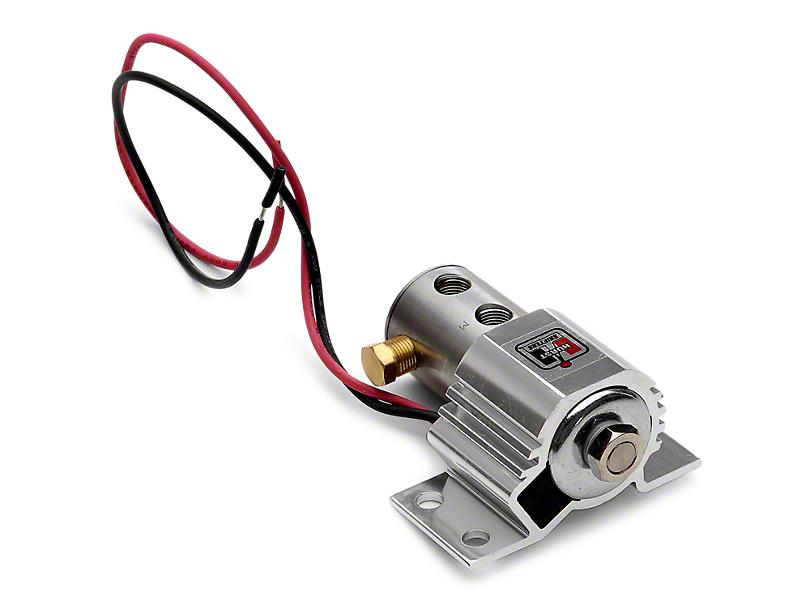 Hurst Line Lock - Roll Control Kit (79-04 All)