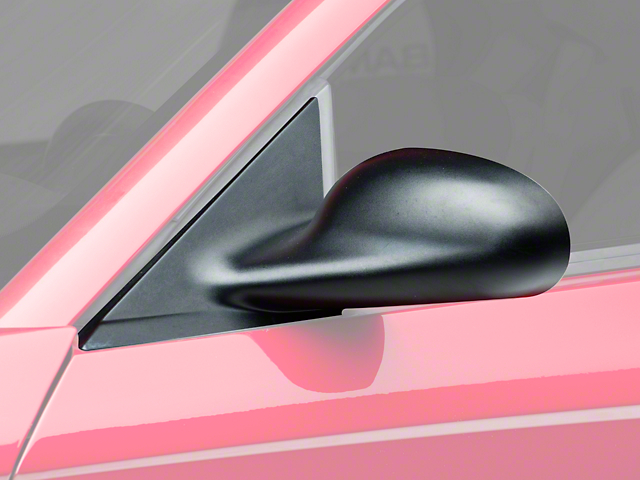 OPR Power Mirror - Left Side (99-04 All)