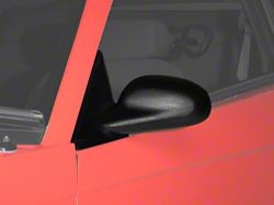 OPR Power Mirrors - Pair (99-04 All)