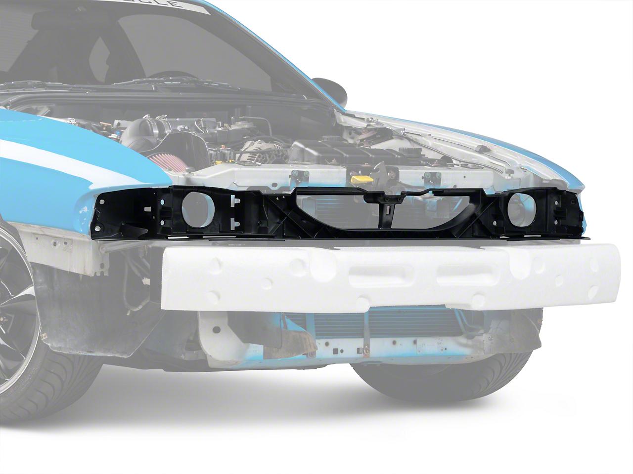 OPR Headlight Nose Panel (94-98 All)
