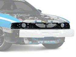 OPR Headlight Nose Panel (94-98 All)