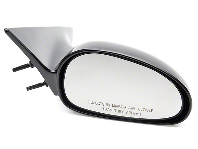 OPR Powered Mirror; Passenger Side (94-95 All)