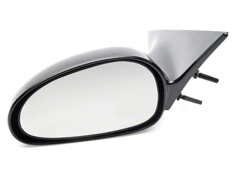 Add OPR Power Mirror - Left Side (94-95 All)