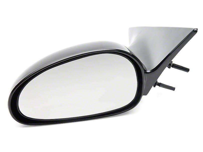 OPR Power Mirror - Left Side (94-95 All)
