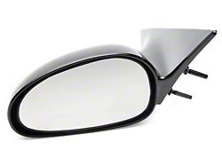 OPR Powered Mirror; Driver Side (94-95 All)