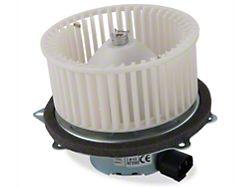 OPR HVAC Blower Motor Assembly (94-04 All)