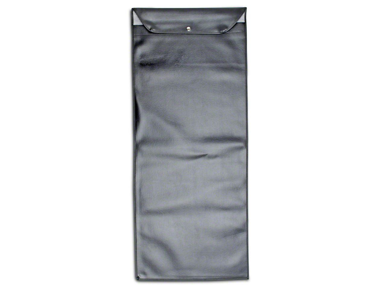 OPR Convertible Top Boot Bag (83-04 Convertible)
