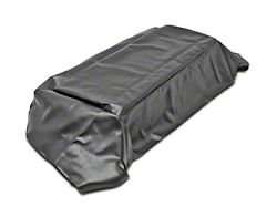 OPR Convertible Top Interior Well Liner (83-93 Convertible)