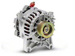 PA Performance High Output Alternator; 170 Amp (99-04 GT)