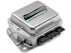 PA Performance 1G to 3G Alternator Plug Upgrade (79-85 All)