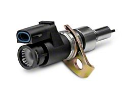 OPR Speed Sensor (87-93 All)