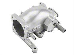 C&L Throttle Body Upper Intake Plenum (02-04 GT)