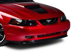 SpeedForm Mach 1 Grille Delete & Chin Spoiler Kit (99-04 GT, V6)