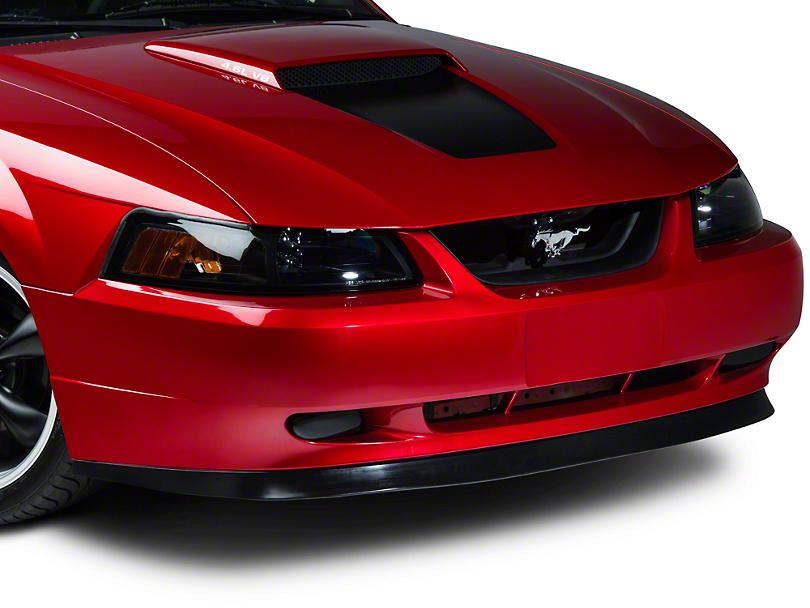 SpeedForm Front End Appearance Package (99-04 GT, V6)