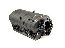 FAST LSXRT 102mm High HP Runner Intake (07-13 6.0L, 6.2L Silverado 1500)